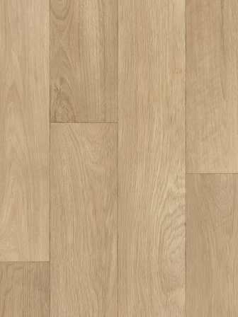 Camargue_Blond_Oak_555 Collection - IVC-iSafe 70