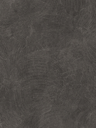 Cyclone_Concrete_Dark_Grey_597 Collection - IVC-iSafe 70