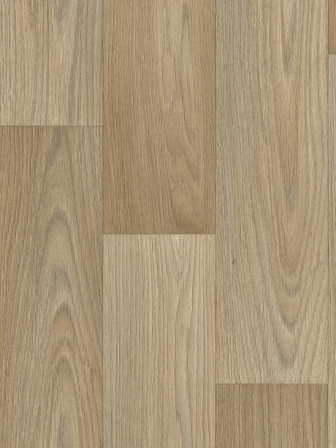 Monte_Carlo_American_Oak_532 Collection - IVC-iSafe 70