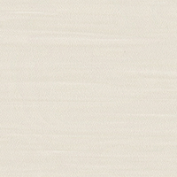 KY20931 Collection - S-Leum 2020-22