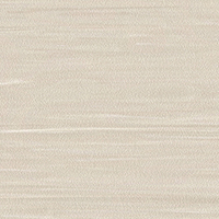KY20936 Collection - S-Leum 2020-22