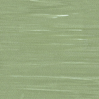 KY20940 Collection - S-Leum 2020-22