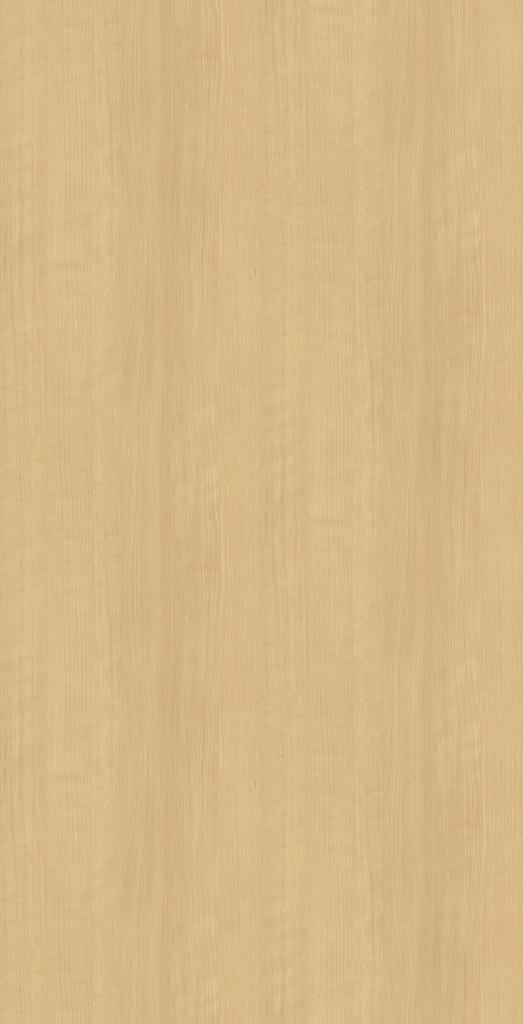KB21060 Collection - S-Floor 2020-22