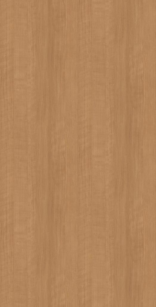 KB21080 Collection - S-Floor 2020-22