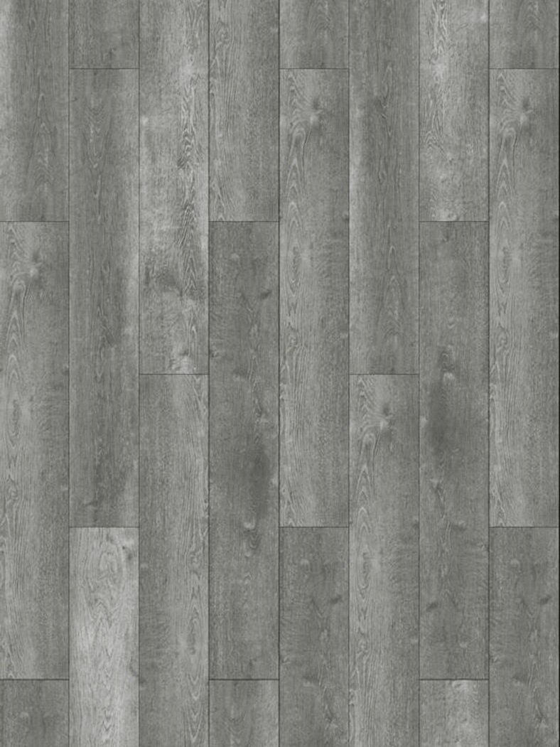 GD3245_Heritage_Oak_Light_Grey_ Collection - NOX EcoClick+