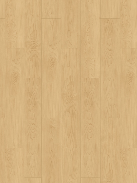 GD5405_Maple_Natural_ Collection - NOX EcoClick+