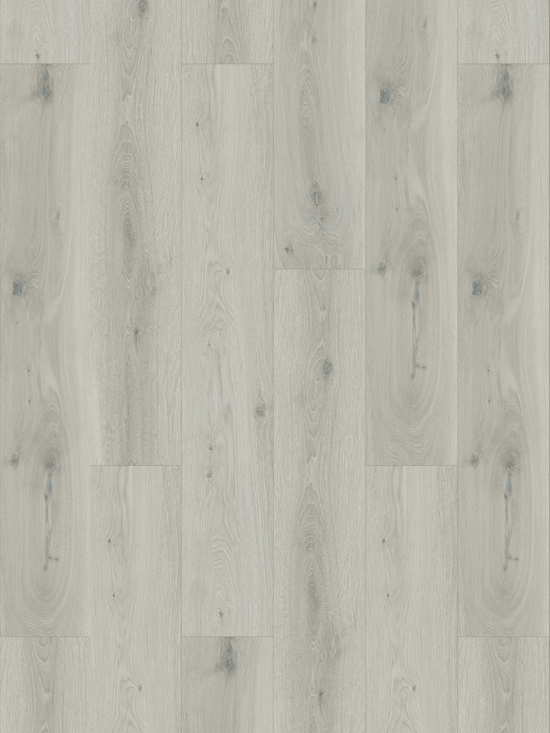 GD6310_Grand_Oak_White_ Collection - NOX EcoClick+