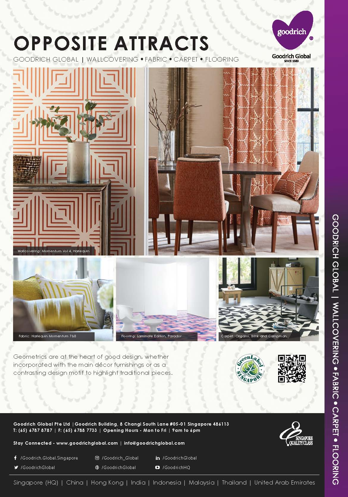 Goodrich-Global---May-2017_opposite Fabrics