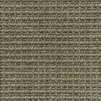 images_carpet_Country_6820-20 Collection - Country