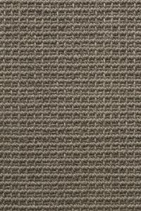images_carpet_Country_6830-20 Collection - Country