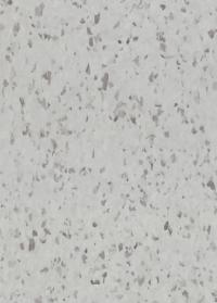 images_flooring_Starlux_K825A-011 Collection - Armstrong Starlux