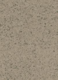images_flooring_Starlux_K825A-034 Collection - Armstrong Starlux