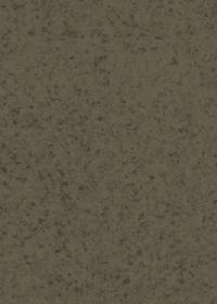 images_flooring_Starlux_K825A-035 Collection - Armstrong Starlux