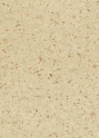 images_flooring_Starlux_K825A-104 Collection - Armstrong Starlux