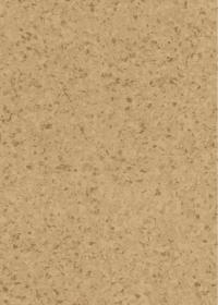 images_flooring_Starlux_K825A-121 Collection - Armstrong Starlux