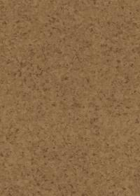 images_flooring_Starlux_K825A-122 Collection - Armstrong Starlux