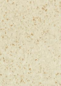 images_flooring_Starlux_K825A-208 Collection - Armstrong Starlux