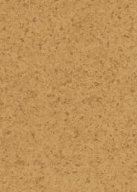 images_flooring_Starlux_K825A-319 Collection - Armstrong Starlux