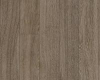 images_flooring_Timberline_K6123-01A Collection - Armstrong Timberline