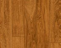 images_flooring_Timberline_K6123-05A Collection - Armstrong Timberline