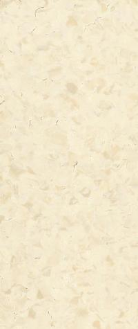 images_flooring_armstrong-simpurity_K822-101 Collection - Armstrong Simpurity