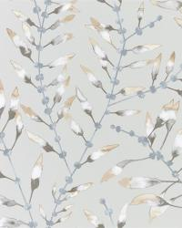 images_wallcovering_Anthozoa_HANZ111633 Collection - Anthozoa Wallpapers