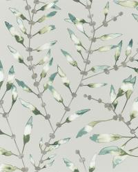 images_wallcovering_Anthozoa_HANZ111634 Collection - Anthozoa Wallpapers