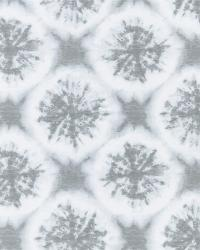 images_wallcovering_Anthozoa_HANZ111642 Collection - Anthozoa Wallpapers