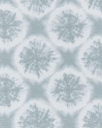 images_wallcovering_Anthozoa_HANZ111643 Collection - Anthozoa Wallpapers