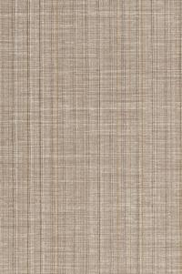 images_wallcovering_Levels_AZ53116 Collection - Levels