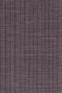 images_wallcovering_Levels_AZ53118 Collection - Levels