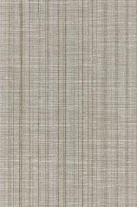 images_wallcovering_Levels_AZ53120 Collection - Levels