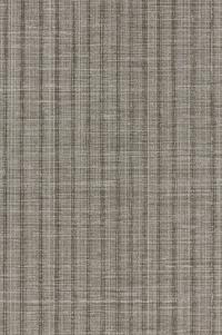 images_wallcovering_Levels_AZ53121 Collection - Levels