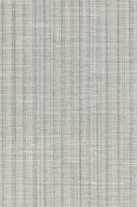 images_wallcovering_Levels_AZ53124 Collection - Levels