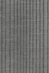 images_wallcovering_Levels_AZ53125 Collection - Levels