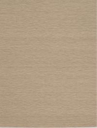 images_wallcovering_Timbre_AZ51192 Collection - Timbre