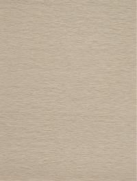 images_wallcovering_Timbre_AZ51193 Collection - Timbre