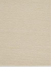 images_wallcovering_Timbre_AZ51198 Collection - Timbre