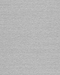 images_wallcovering_Timbre_AZ53001 Collection - Timbre