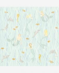 images_wallcovering_Wallpower_Junior_364149 Collection - Wallpower Junior Wallpapers