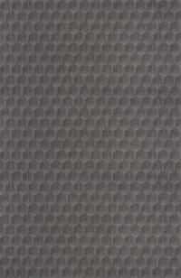 images_wallcovering_What_The_Hex_AZ53265 Collection - What The Hex