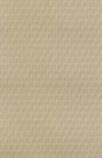 images_wallcovering_What_The_Hex_AZ53267 Collection - What The Hex