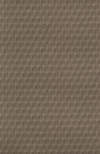 images_wallcovering_What_The_Hex_AZ53268 Collection - What The Hex