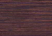 images_wallcovering_Widewall_Select_WSE4902 Collection - Widewall Select