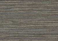images_wallcovering_Widewall_Select_WSE4903 Collection - Widewall Select