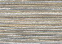 images_wallcovering_Widewall_Select_WSE4905 Collection - Widewall Select