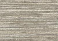 images_wallcovering_Widewall_Select_WSE4906 Collection - Widewall Select