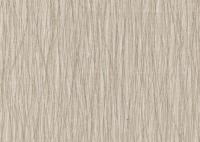 images_wallcovering_Widewall_Select_WSE4910 Collection - Widewall Select