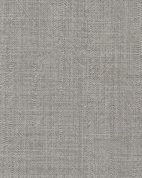 images_wallcovering_Widewall_Space_WSP4601 Collection - Widewall Space