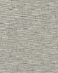 images_wallcovering_Widewall_Space_WSP4611 Collection - Widewall Space
